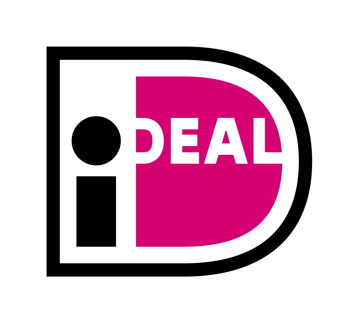 ideal-logo-png-transparent -