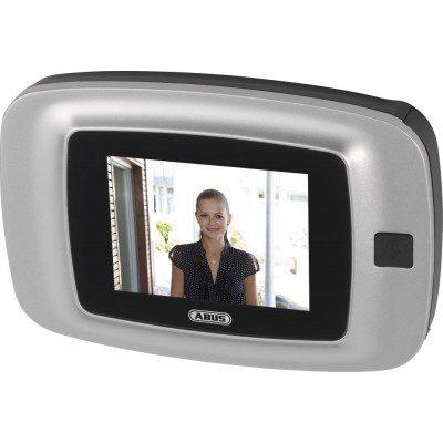 ABUS DTS2814 Digitale deurspion
