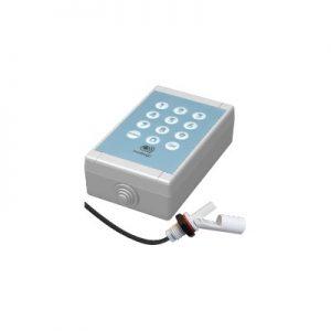 Mobeye Water Detector MS300