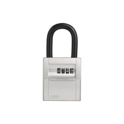 ABUS hangslot Mini KeyGarage 737