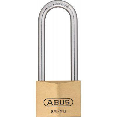 ABUS hangslot 65/50/HB80