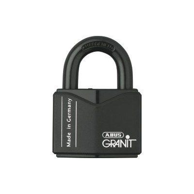 ABUS Granit hangslot 37/55 SKG***
