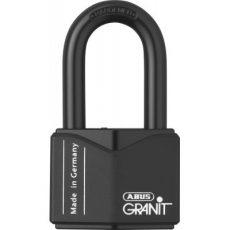 ABUS Granit hangslot 37/55HB50