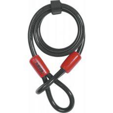 ABUS watersport staalkabel Cobra 12/120
